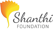 Shanthi Foundation