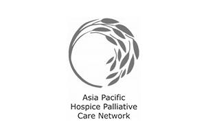 sf_pa_aphpc_network
