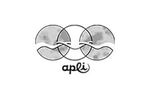 sf_pa_apli