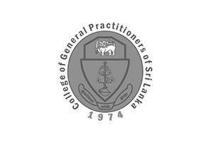 sf_pa_college_of_generalpractis_sl