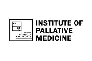 sf_pa_institue_pallative_medicine