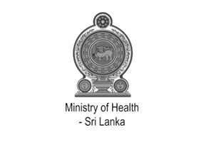 sf_pa_ministry-of-health