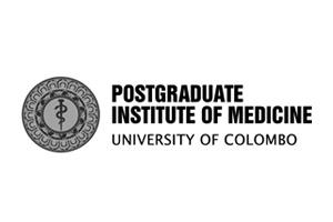sf_pa_postgraduate_institute_medicine