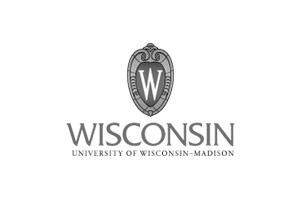 sf_pa_wisconsin-madison